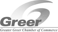 Greater Greer Chamber of Commerce